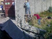 Разрушение стен,  демонтаж 87013171111.  Алмазосверление. Сейсмоусиление