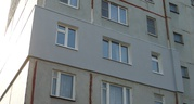 Утепление стен и балконов в Алматы