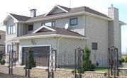 Фасадные панели-Solid