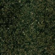 Маславский гранит