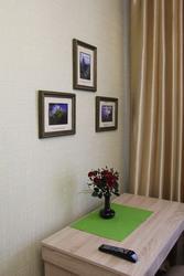 2-х комнатная квартира,  посуточно,   Сейфулина 514 51-02017