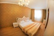 2-х комнатная квартира,  посуточно, Розыбакиева 289/1,  79-09035
