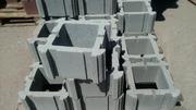 Сплитерный блок
