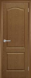 Двери межкомнатные для офисных и жилых помещений.