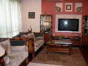 2-х комнатная квартира,  посуточно,  Алматы,  Достык 162,  30-19159