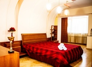 3-х комнатная квартира,  посуточно,  Алматы,  Самал-3,  дом 21,  32-03041