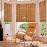 Бамбуковое полотно,  роллшторы